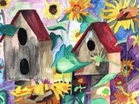 Bird House Series 4 by Kathy Bird.jpg