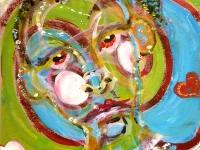 Swirl Face by Derrik Branch.jpg